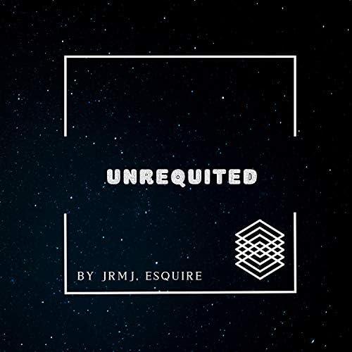 Jrmj, Esquire