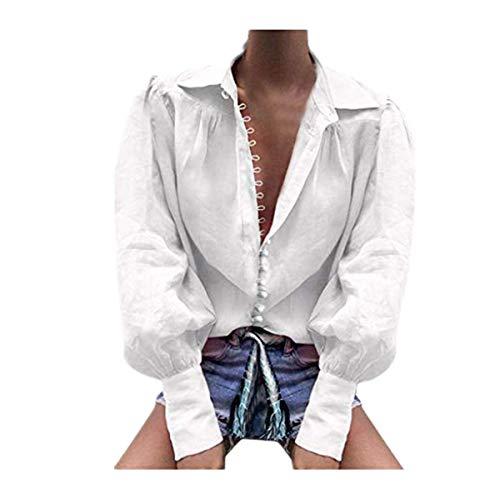 Mujer jerseis Chaqueta Punto Color Camel Marron Cardigan de Cardigans Baratos Fiesta Chaquetas Lana señora Jerseys de Punto Cuello Alto Mujer Camiseta jersei Verano con Camisa Chaquetas largas