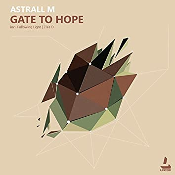 Gate to Hope