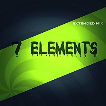 7th Element (Extended Mix)