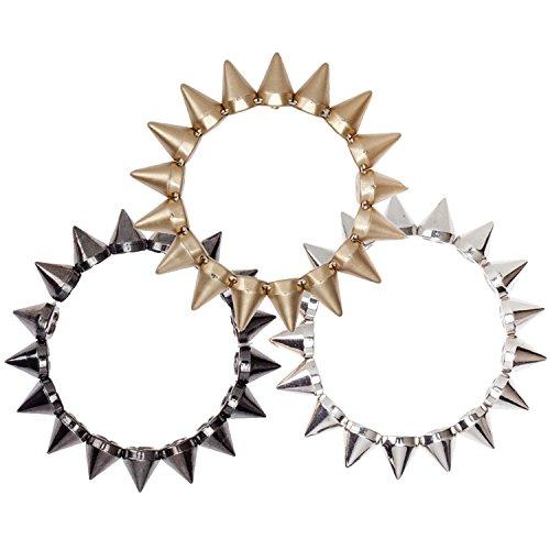41-gNA0UzoL Harley Quinn Bracelets