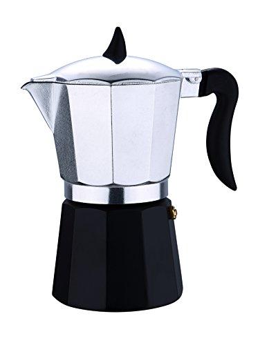 Renberg Ekspres do kawy Chess