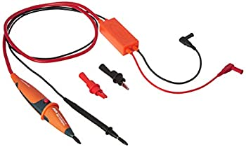 Electronic Specialties 185 48V LOADpro Dynamic Test Lead