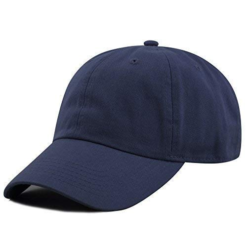 4425c6926 Blue Caps: Amazon.com