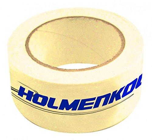 Holmenkol Ruban adhésif pour Adulte Unisexe