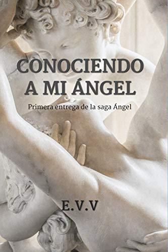 Conociendo a mi ángel de E. V. V