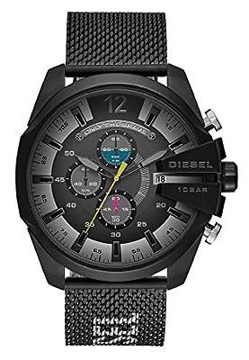 Diesel Watch DZ4514 zum TOP Preis