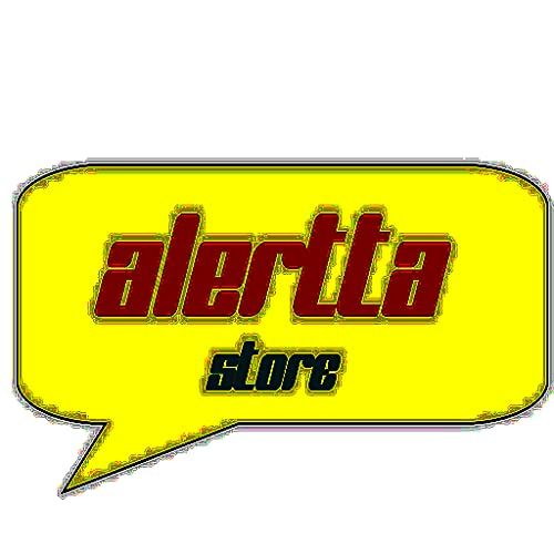 ALERTTA STORE