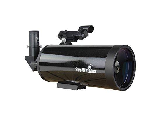 SkyWatcher S11510 Maksutov-Cassegrain 102mm (Black)