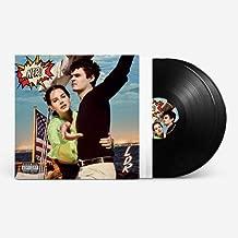 Lana Del Rey: NFR! (180g) Vinyl 2LP