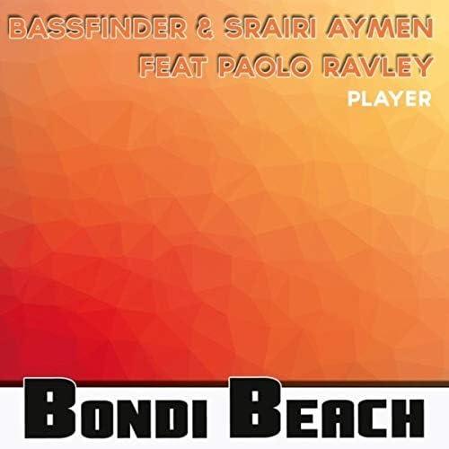 Bassfinder & Srairi Aymen