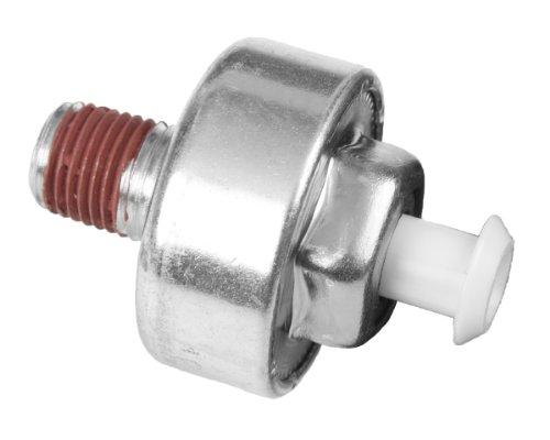 Delphi ES20369-11B1 Oxygen Sensor