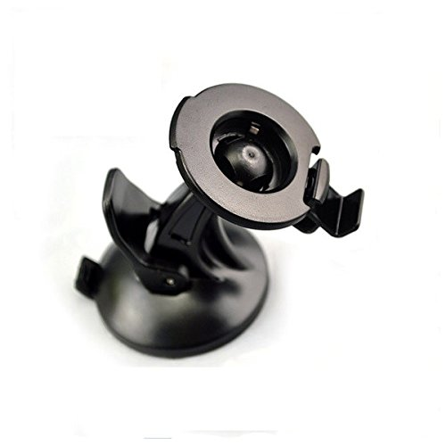 Car Windshield Mount Holder for Garmin Drive Drivesmart 40 LM 51 LMT-S 50 LM 60 LM 61 LMT-S 40LM 51LMT-S 50LM 60LM 61LMT-S GPS Sat Nav