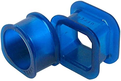 Super Pro SPF1972K Special sale item Rack Today's only Pinion Mount And Bushing