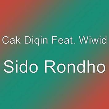 Sido Rondho