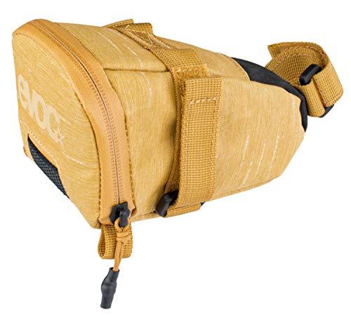 evoc Seat Bag Tour Bags, Unisex Adulto, Loam, Medium