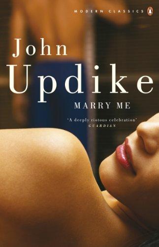 Marry Me (Penguin Modern Classics) (English Edition)