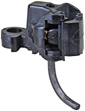 product image for G New Generation Medium Coupler, Offset (1pr)