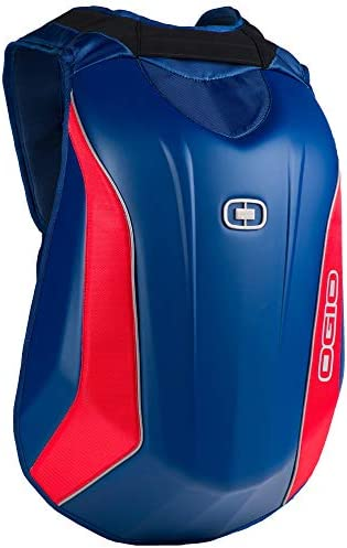 OGIO NO Drag MACH 3 Pack LE product image