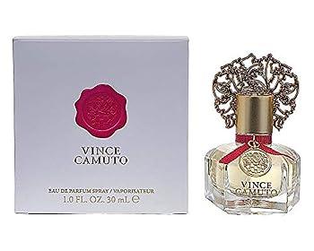 Vince Camuto Eau de Parfum Spray for Women 1.0 Fl Oz