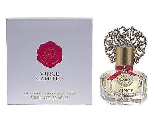 Vince Camuto Eau de Parfum Spray for Women, 1.0 Fl Oz