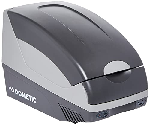 Dometic Waeco International GmbH -  Dometic BordBar TB