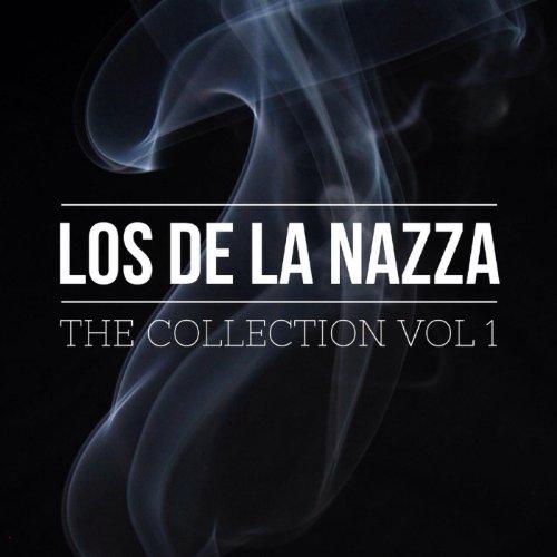 Gatas Bosinas Y Bajo (feat. Farruko & Dy) [Explicit]