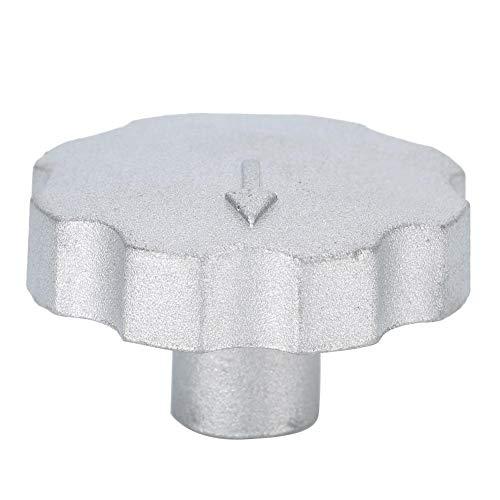 Pluimvee Voedsel Trog Zink Legering Knorretje Voeding Bowl Trog Handvat Fittings Vee Voeding Apparatuur Accessoires