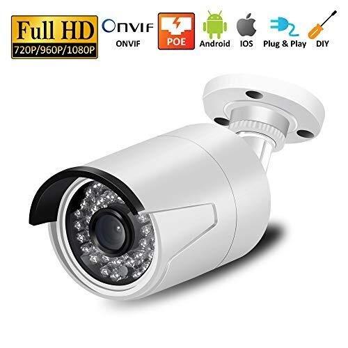 Preisvergleich Produktbild SXZHSM Überwachungskamera,  Zwei-Wege-Sprach 2 Millionen Pixel HD Intelligente Netzwerküberwachung Cloud-Control-Dual-Tone-Kamera Mit Nachtsicht-Bewegungserkennung Überwachungskameras