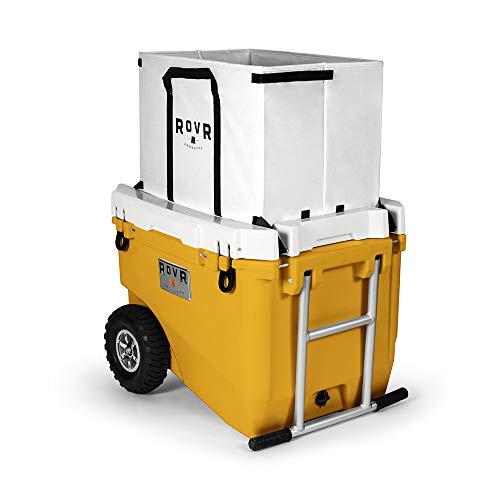Rovr Rollr 60 Wheeled Cooler