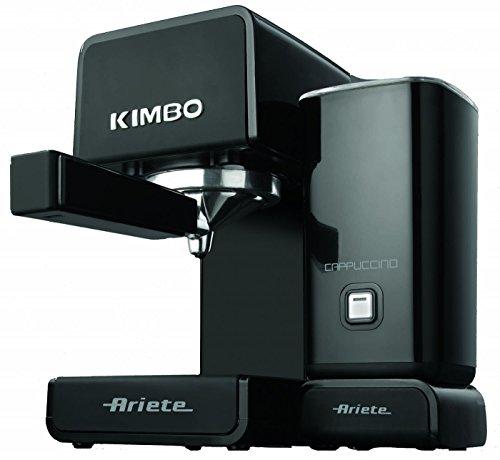 41-ghHaAplL Macchine da Caffè Kimbo