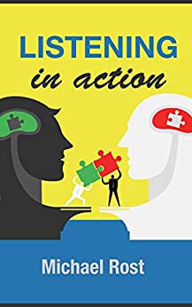 Listening in Action: 101 Ways to Teach Listening by [Keiko Rost]