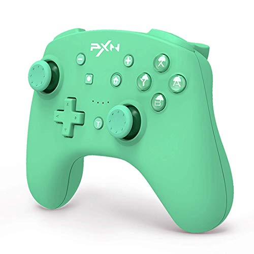 [$16.99] PXN 9607X Nintendo Switch Controllers