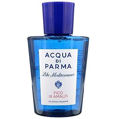 Acqua Di Parma Blu