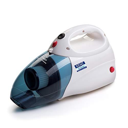 KENT - 16039 Handy Vacuum Cleaner White