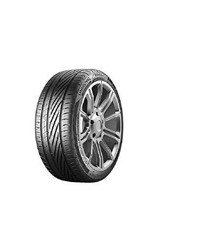Uniroyal 72100 Neumático 205/45 R16 83W, Rainsport 5 para Turismo, Verano