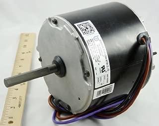 OEM Upgraded Goodman Janitrol Amana 1/4 HP 230v Condenser Fan Motor B13400247