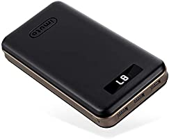 Power Bank 27000mAh Portable Charger
