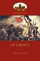 On Liberty (Aziloth Books)