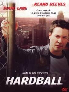 Hardball [Verleihversion]