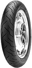 Dunlop American Elite Front Motorcycle Tire 130/80B-17 (65H) Black Wall for Harley-Davidson Electra-Glide Ultra Limited FLHTK 2010-2018
