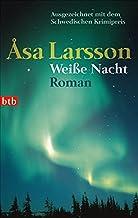 Weibe Nacht: Roman: 2
