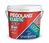 Grupo Puma - Pegoland Elastic 5 kg