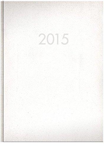 NWB Steuerberater-Kalender 2015 - Austauschbares Kalendarium für die Lederausgabe
