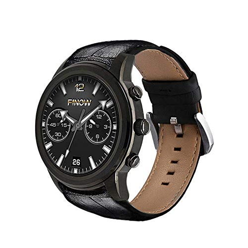 smartwatch 2gb ram fabricante OJBDK