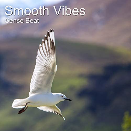 Sense beat