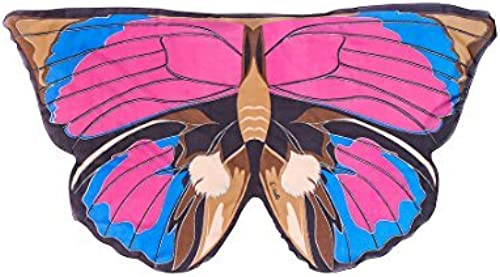 Douglas Toys Dreamy Dress-Ups Claudina Agrias Butterfly Wings by Douglas Toys