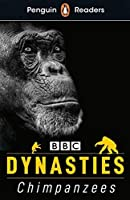 Dynasties: Chimpanzees: Lektuere