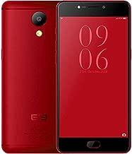 Best elephone p8 6gb ram Reviews