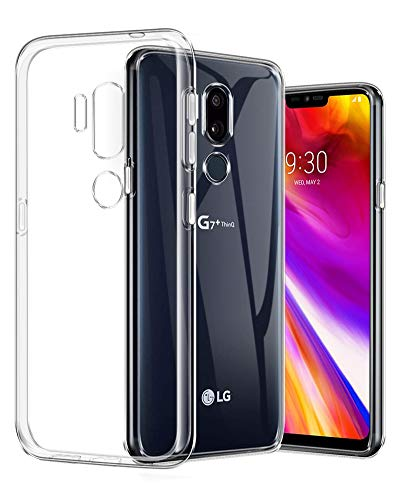 [2 Pack] TopACE for Google Pixel 4XL Camera Lens Protector, Upgraded HD 3D [Anti-Scratch][Bubble-Free][Easy to Install] Back Camera Lens Screen Tempered Glass Cover[Lifetime Replacement Warranty]